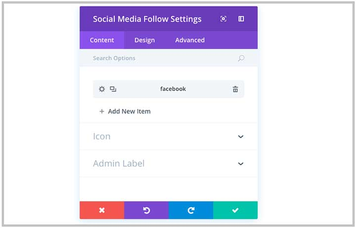 Divi Vs Ultra Social Share