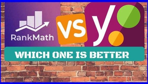 rank-math-vs-yoast-seo-which-one-is-better