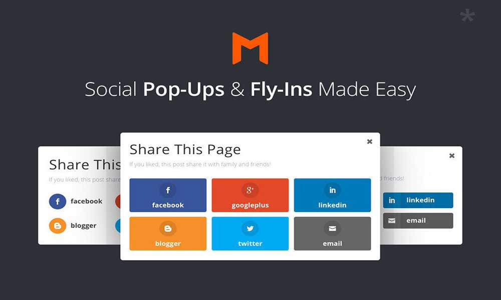 Monarch-Social-Share-Plugin-Review