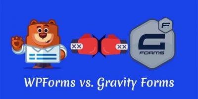 WPForms-vs-Gravity-Forms-Review