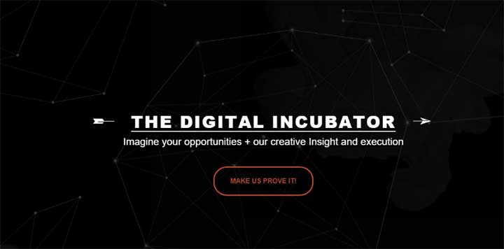 DigitalSolution