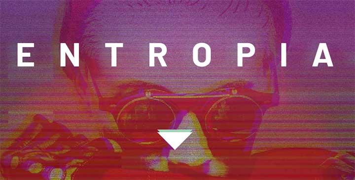 Entropia Gaming Theme