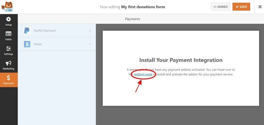 wpforms-install-payment-addons