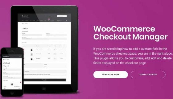 WooCommerce-Checkout-Manager-Banner