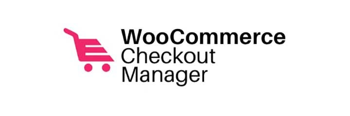 WooCommerce-Checkout-Manager-Download