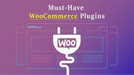 Must-Have-WordPress-WooCommerce-Plugins