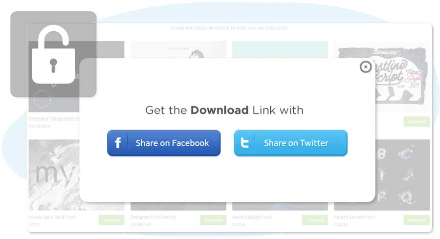 Social-Locker-file-downloadpng