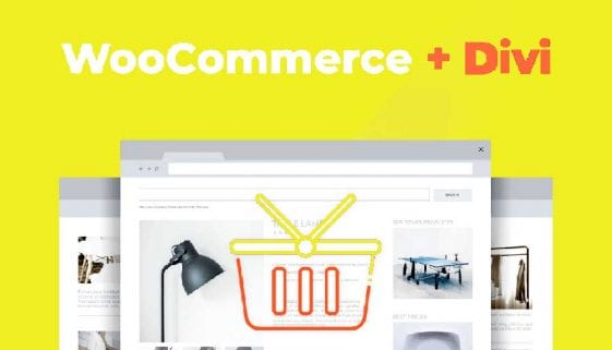 WooCommerce-and-Divi-Theme-Modules