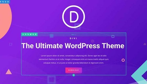 Divi-WordPress-Theme-Coupon-Code