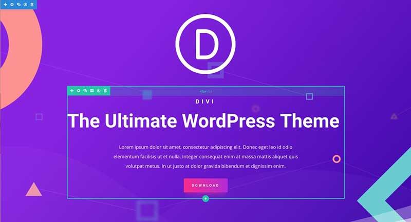 Divi-WordPress-Theme-Coupon-Code