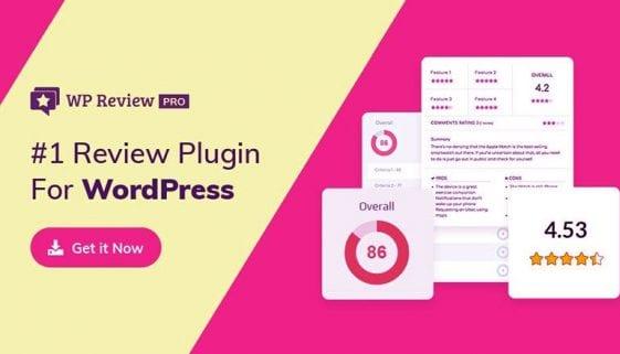 MyThemeShop-WP-Review-Pro-Plugin