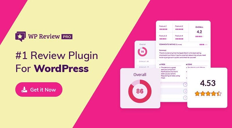 MyThemeShop-WP-Review-Pro-Plugin