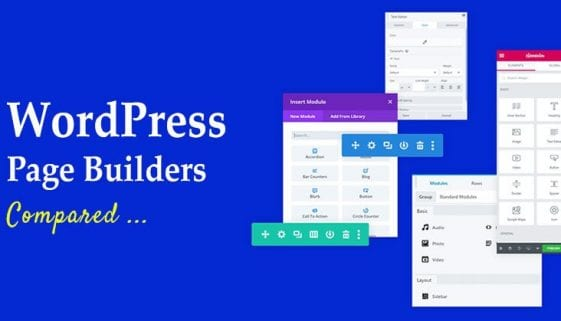 WordPress-Page-Builders-Compared