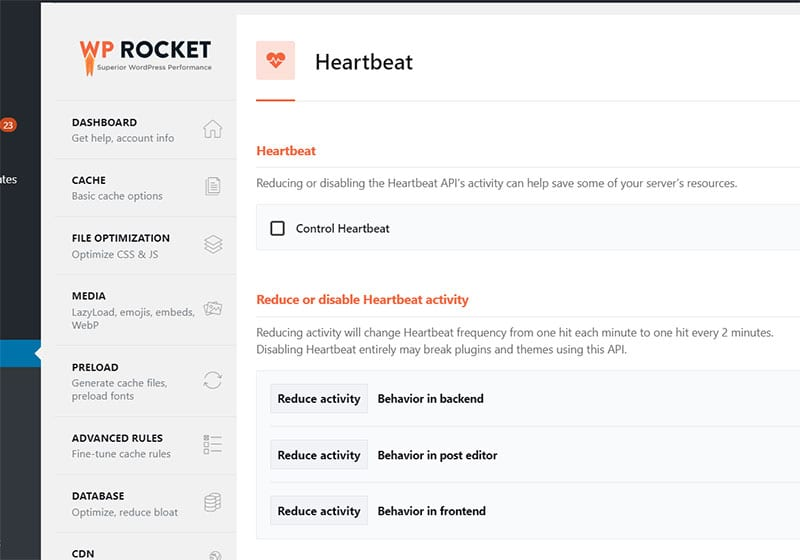 WP-Rocket-Heartbeat