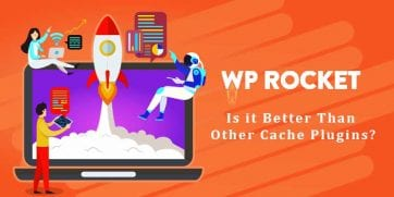WP-Rocket-WordPress-Plugin-Review