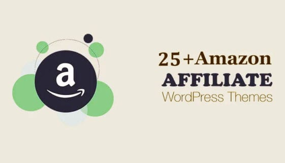 Amazon-affiliate-WordPress-themes
