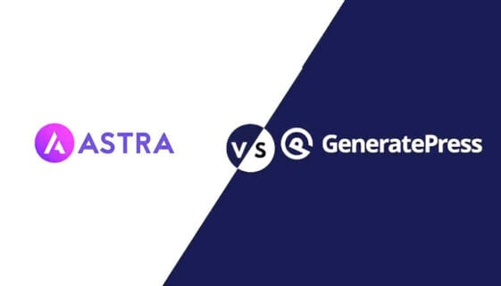 Generatepress-vs-astra-comparison