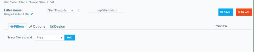 woocommerce filter plugin-4