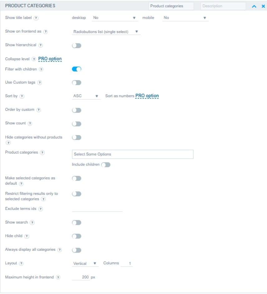 woocommerce filter plugin-7