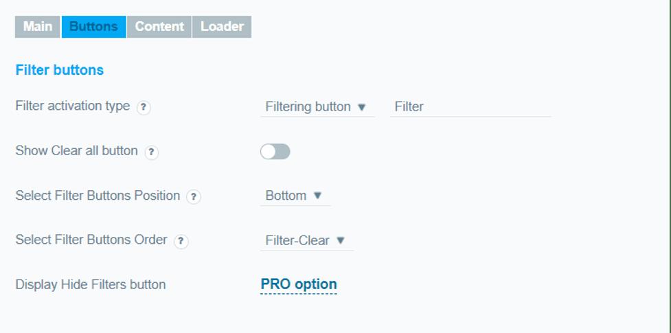 woocommerce filter plugin-9