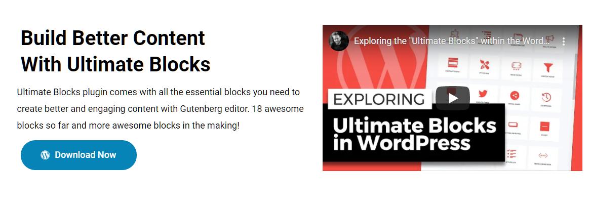 12 Best Schema Markup Plugins for WordPress
